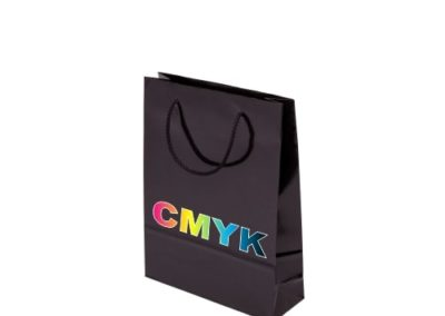 240x90x320-mm-CMYK