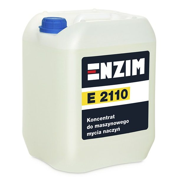 E 2110