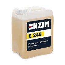 E245 – Preparat do usuwania przypaleń 5L