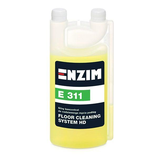 E 311