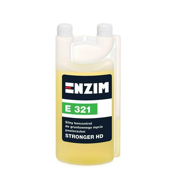 E 321