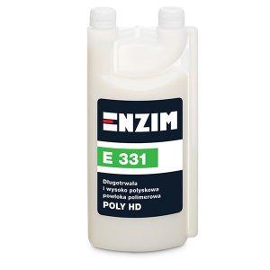 E 331