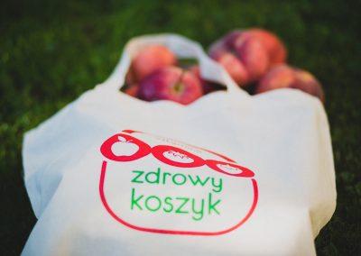 bawełna-2