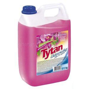 płyn Tytan 5l