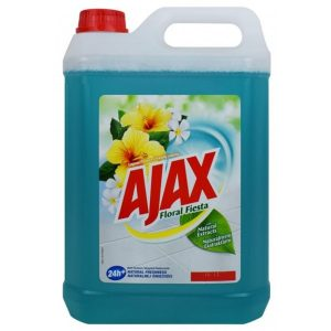 płyn ajax 5l