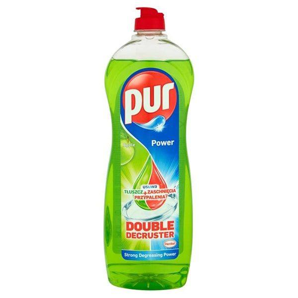 płyn pur