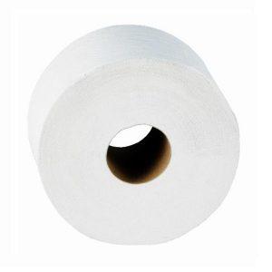 papier bielony fi 19