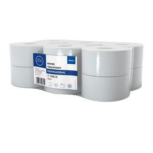 papier toaletowy celuloza fi19