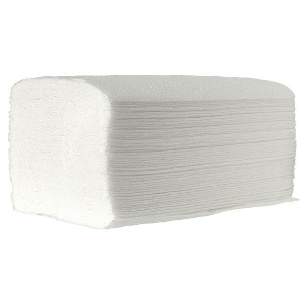 ręcznik zz składka biały