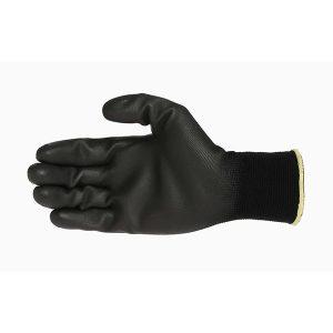 rękawice nylon + nitryl