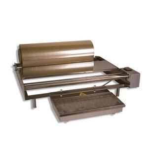 goracy-stol-max-450