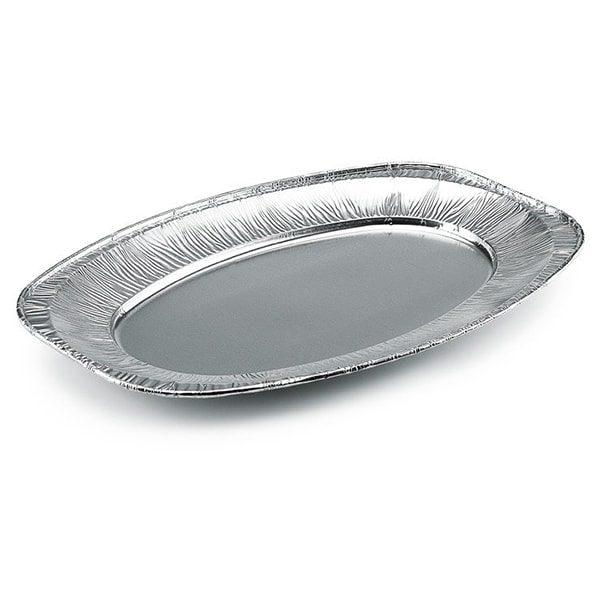 patera aluminiowa