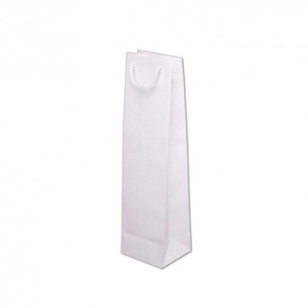 torba-eco-prestige-biala-110x90x400mm