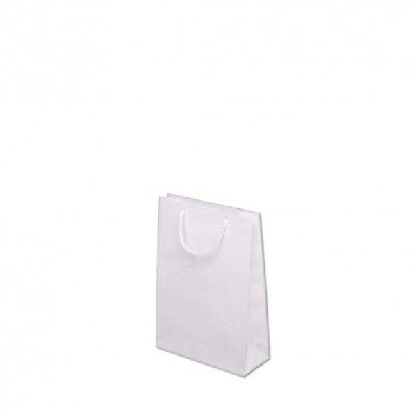 torba-eco-prestige-biale-170x70x250mm