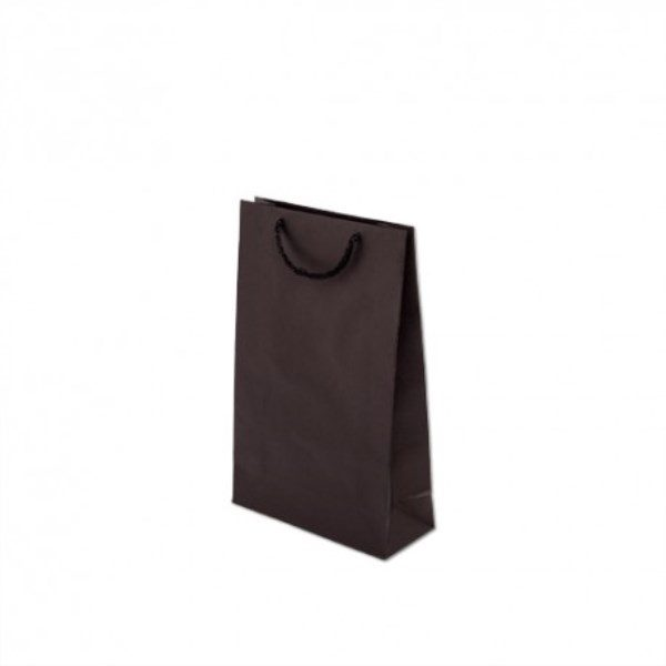 torba-eco-prestige-czarna-170x70x250mm