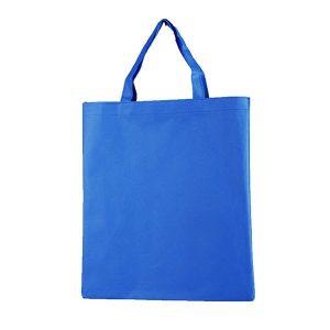 torba polipropylenowa