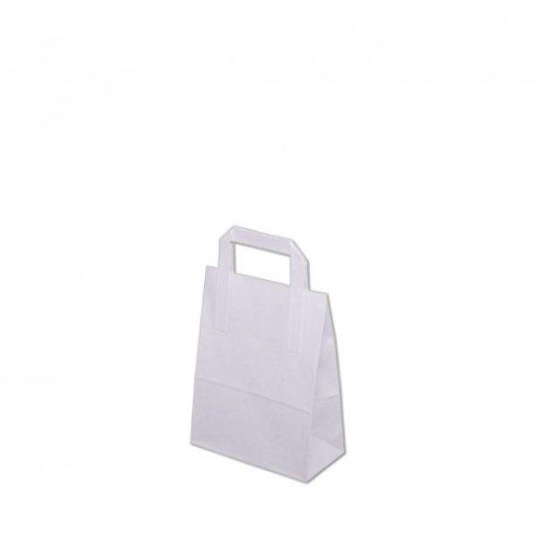 torba-z-uchwytem-plaskim-biala-180x80x230mm