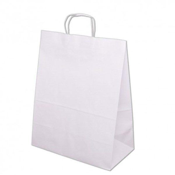 torba-z-uchwytem-skrecanym-biala-305x170x445mm