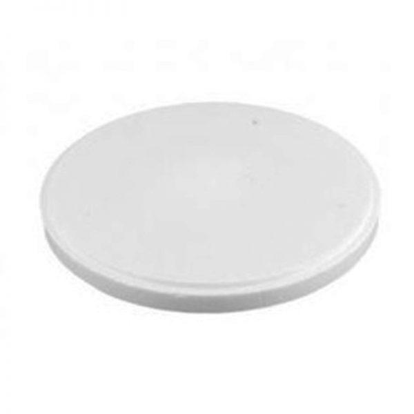 Przykrywka styropianowa do miski 350-570 ml   25szt