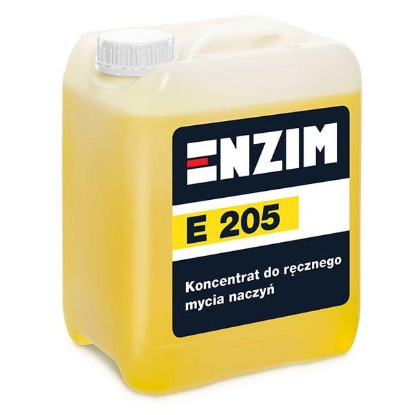 E_205