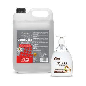 clinex Liquid Soap