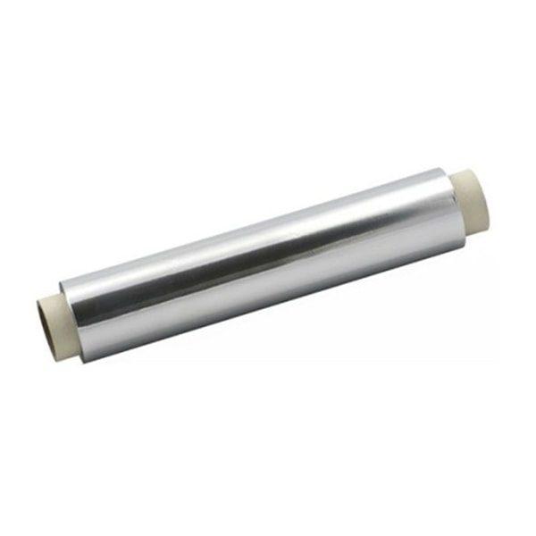 folia aluminiowa 30cm