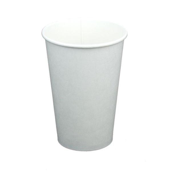 kubek do kawy każdy rozmiat
