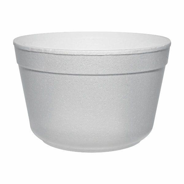 miska styropianowa na zupę 350 i 460