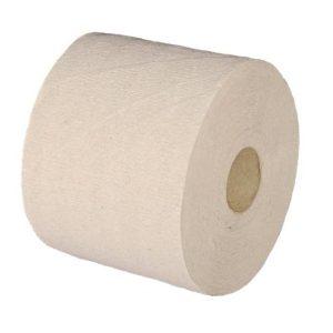 papier szary każdy