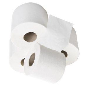 papier toaletowy mea a8