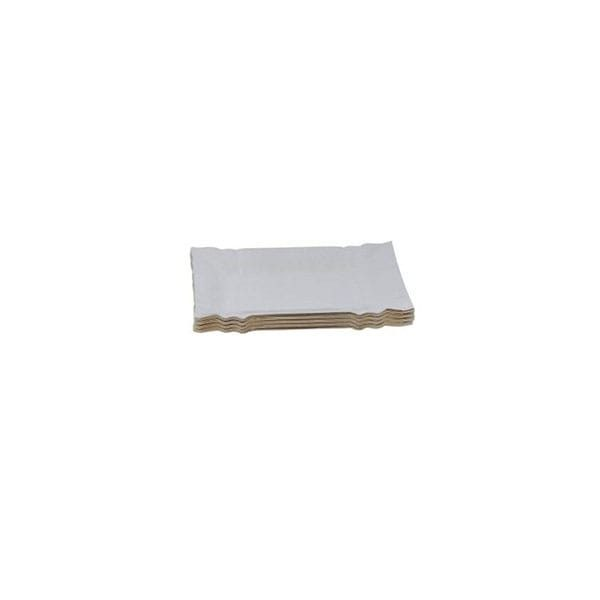 tacka papierowa 10x13