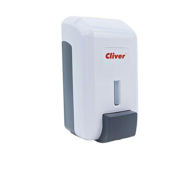 podajnik do mydła Cliver