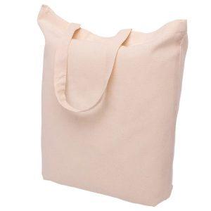 torba bawełna ecru 2