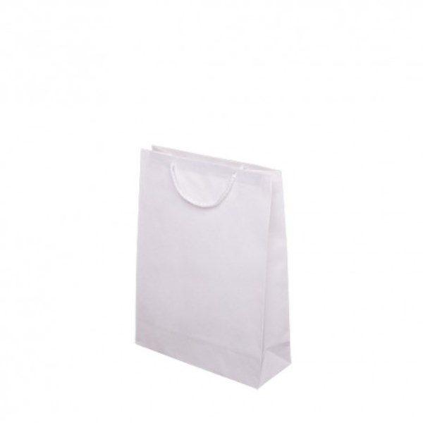 torba-eco-prestige-biala-240x90x320mm
