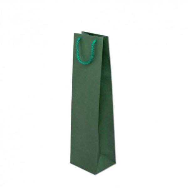 torba-eco-prestige-zielona-110x90x400mm-