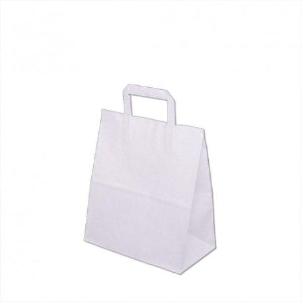 torba-z-uchwytem-plaskim-biala-260x140x300mm