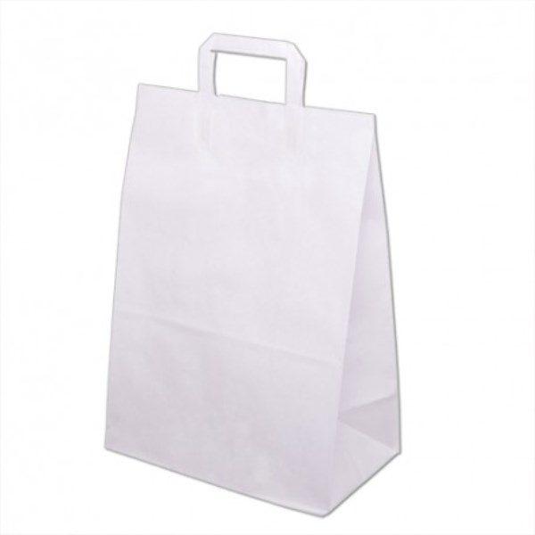 torba-z-uchwytem-plaskim-biala-320x160x430mm-