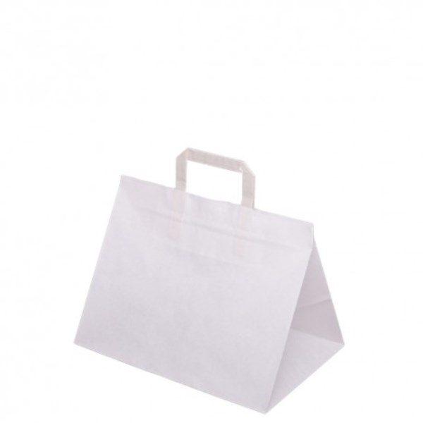 torba-z-uchwytem-plaskim-biala-320x200x245mm