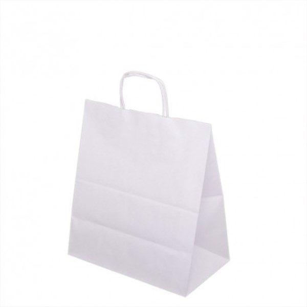 torba-z-uchwytem-skrecanym-biala-450x170x480mm