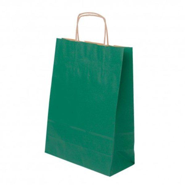 torba-z-uchwytem-skrecanym-ciemno-zielona-240x100x320mm