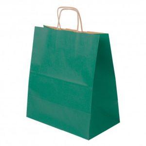 torba-z-uchwytem-skrecanym-ciemno-zielona-305x170x340mm