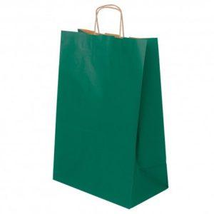 torba-z-uchwytem-skrecanym-ciemno-zielona-305x170x445mm