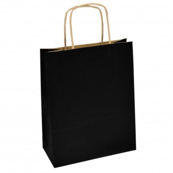 torba-z-uchwytem-skrecanym-czarna-180x80x210mm